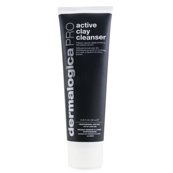 Dermalogica Active Clay Cleanser PRO
