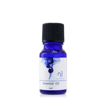 Natural Beauty Spice Of Beauty Essential Oil - Lavender Essential Oil