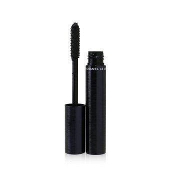 Chanel Le Volume Revolution De Chanel Mascara - # 91 Volcan