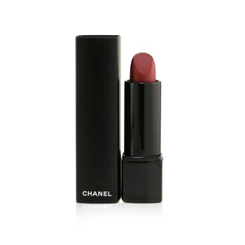 Chanel Rouge Allure Velvet Extreme - # 132 Endless