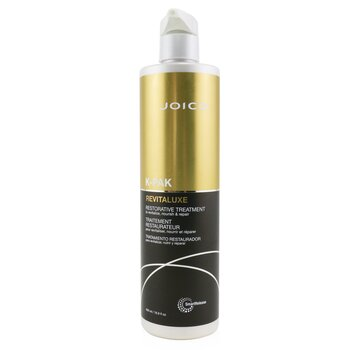 Joico K-Pak Color Therapy Shampoo (To Preserve Color & Repair Damaged Hair)