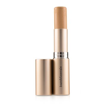 Bare Escentuals Complexion Rescue Hydrating Foundation Stick SPF 25 - # 04 Suede (Exp. Date 08/2021)