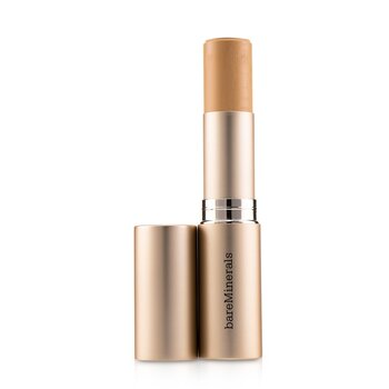 Bare Escentuals Complexion Rescue Hydrating Foundation Stick SPF 25 - # 05 Natural (Exp. Date 10/2021)