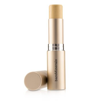 Bare Escentuals Complexion Rescue Hydrating Foundation Stick SPF 25 - # 03 Buttercream (Exp. Date 11/2021)