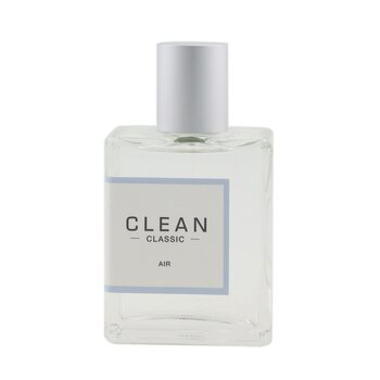 Classic Air Eau De Parfum Spray