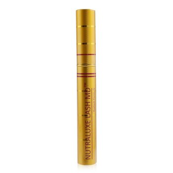 Lash MD Original Natural Lash Enhancer (Exp. Date 07/2021)
