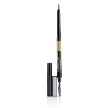 Smashbox Brow Tech Gloss Stick - # Blonde