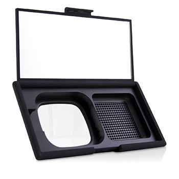 NARS Radiant Cream Compact Foundation Case