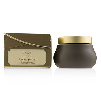Sabon Ocean Secrets Fruit Face Polisher