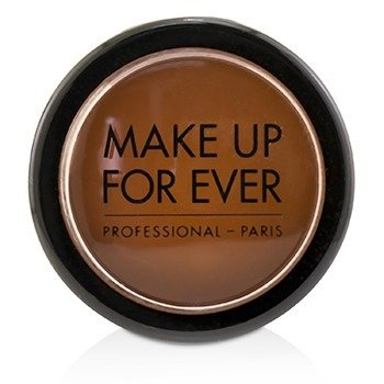 Make Up For Ever Creme de Camuflagem - # 20 (Orange)
