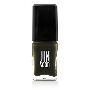 Nail Lacquer - #Austere