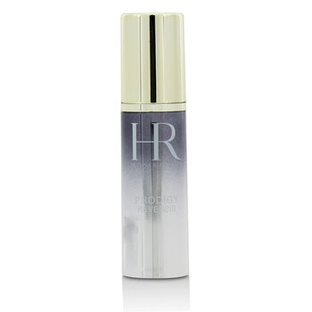 Prodigy Reversis Global Skin Ageing Antidote The Eye Surconcentrate