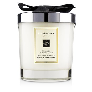 Jo Malone Mimosa & Cardamom Scented Candle