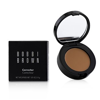 Bobbi Brown Corrector - Dark Peach