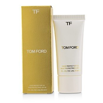 Tom Ford Face Protect SPF 50