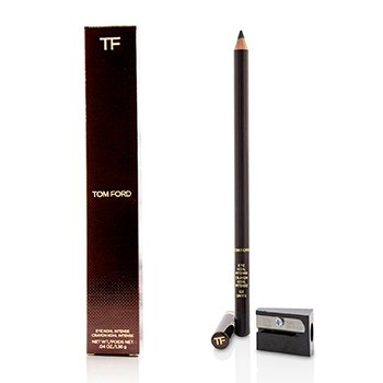 Tom Ford Eye Kohl Intense - # 02 Onyx