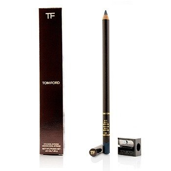 Tom Ford Eye Kohl Intense - # 08 Tourmaline