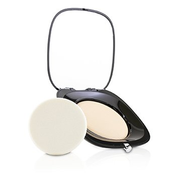 Marc Jacobs Perfection Powder Featherweight Foundation - # 200 Ivory Bisque (Unboxed)