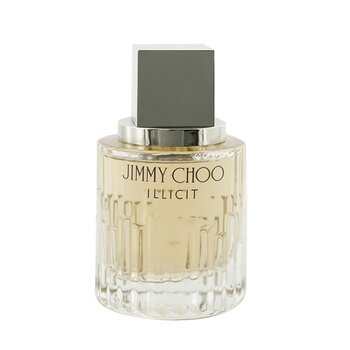 Illicit Eau De Parfum Spray