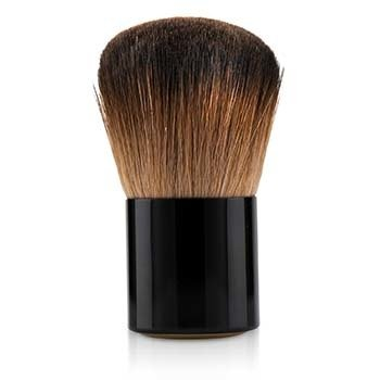 Giorgio Armani Mini Kabuki Fusion Powder Brush