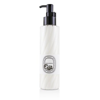 Diptyque Philosykos Hand And Body Lotion