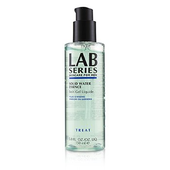 Lab Series Lab Series Solid Water Essence