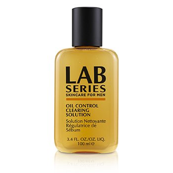 Lab Series Lab Series Oil Control Clearing Solution