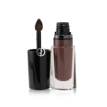Giorgio Armani Eye Tint Liquid Eye Color - # 52 Granite (Smoke-Matte)