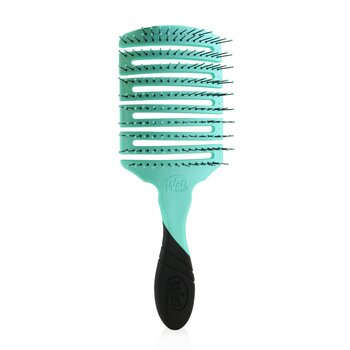 Wet Brush Pro Flex Dry Paddle - # Purist Blue